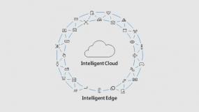 2018年微软Ignite大会方案(附PPT源文件下载)
