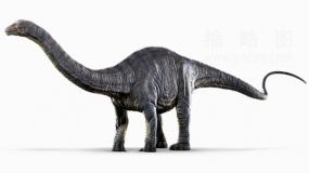 侏罗纪电影恐龙35 免抠图片