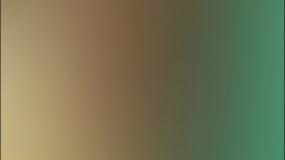 毛玻璃PPT背景图片素材