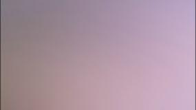 精品背景图片素材 毛玻璃效果