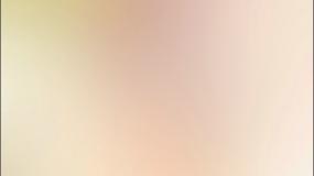 超细腻好看的IOS图片