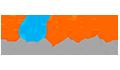 YoPPT模板下载网 | PPT模板免费不撞衫,单套PPT模板30页+